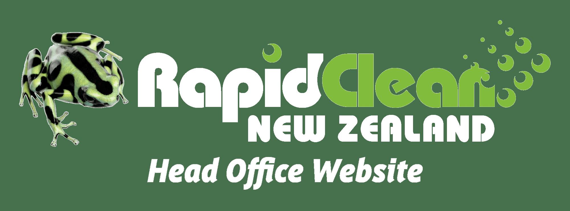 RapidClean NZ